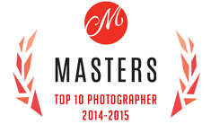 top10-fotograaf-masters-of-dutch-wedding-photography