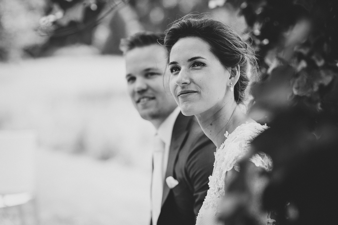 yesido_timamy_wedding_3718