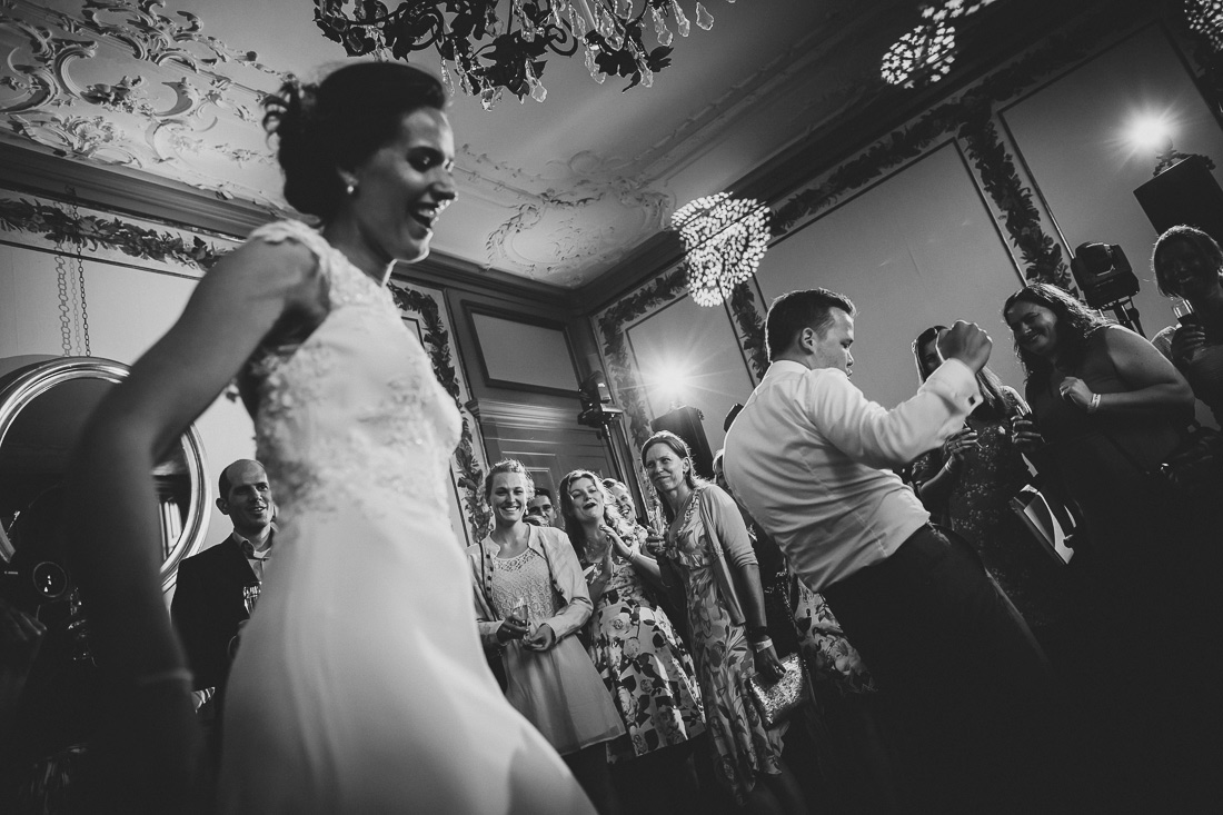 yesido_timamy_wedding_7573
