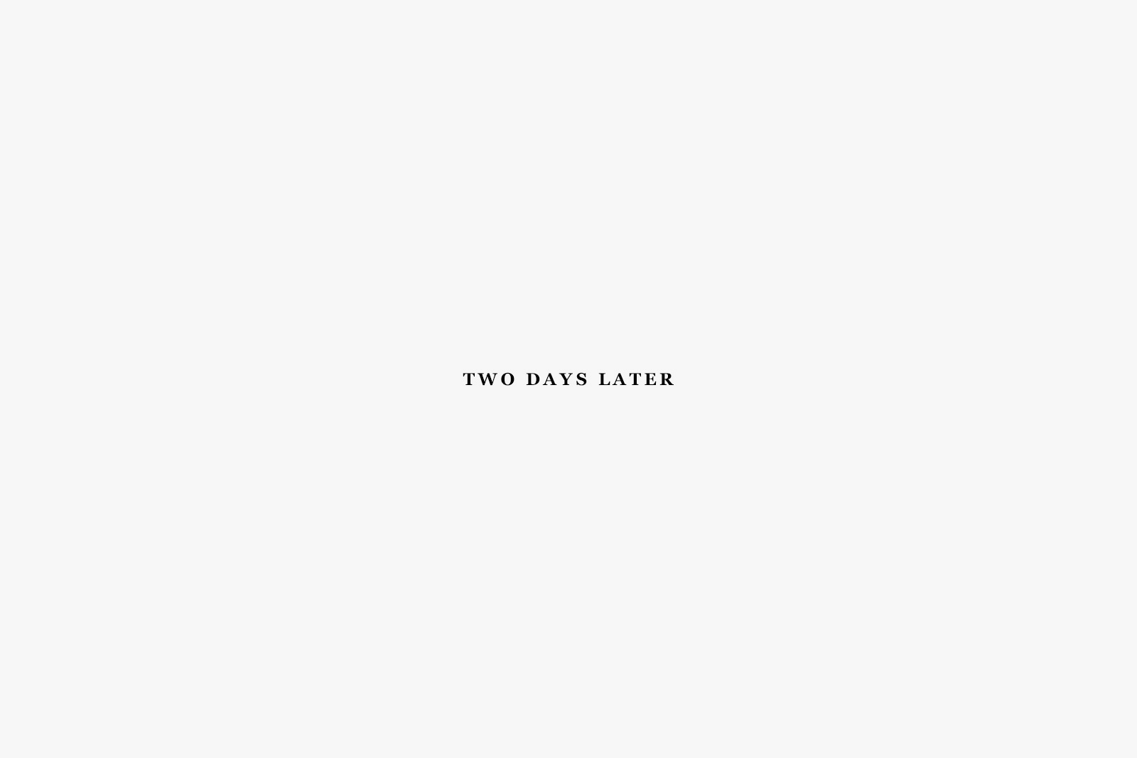 text-two-days