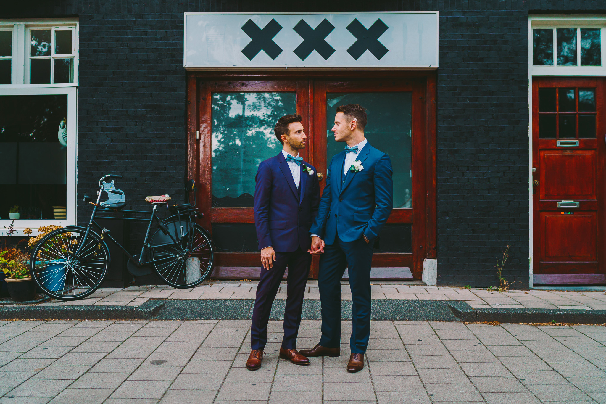 yesido_jamesyves_amsterdam_gaywedding_05715