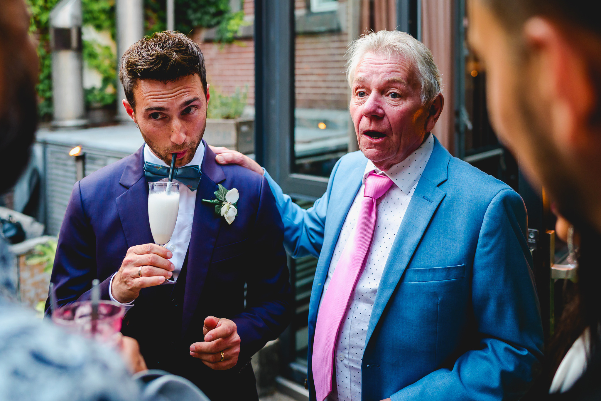 yesido_jamesyves_amsterdam_gaywedding_07335